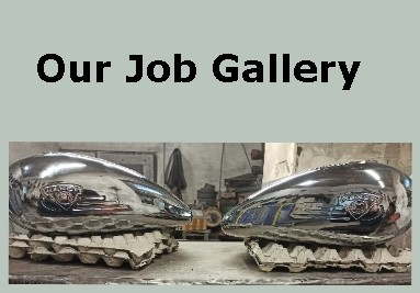 Our Job Gallery